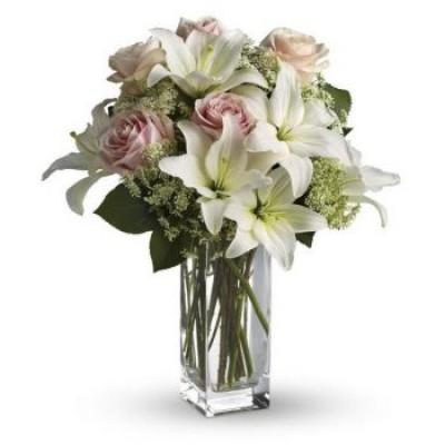 Bouquet Dioni M 45