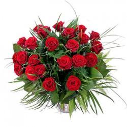 Sending Flowers of Patras