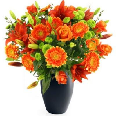 Bouquet M2