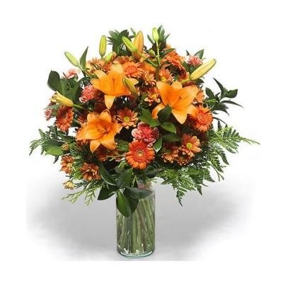 Bouquet Αmaliada 5