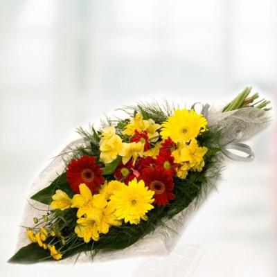 Special Bouquet Margarita M22