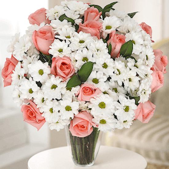 Bouquet M29