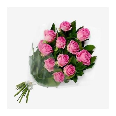 Romantic Bouquet M27