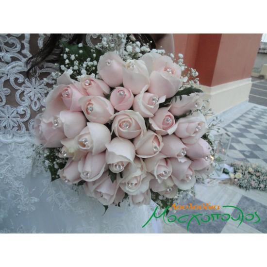 Wedding Bouquet 13